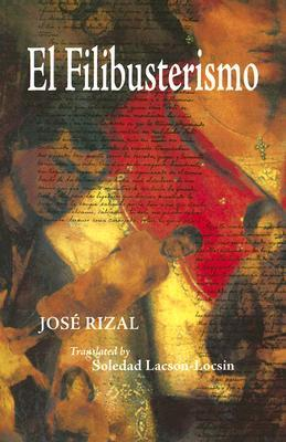 El Filibusterismo by José Rizal