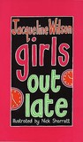 Girls Out Late (Girls, #3)