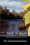 Still Waters: Timeless Reflections for the Soul