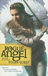 Polar Quest (Rogue Angel, #16)