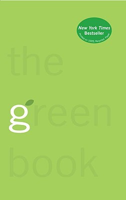 The Green Book by Elizabeth Rogers