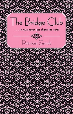 The Bridge Club
