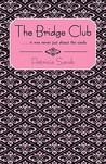 The Bridge Club by Patricia Sands