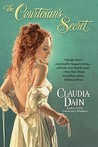 The Courtesan's Secret (The Courtesan Chronicles #2)