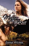 Mary and the Bear (True Mates, #2)