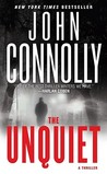The Unquiet: A Thriller