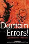 Domain Errors!: Cyberfeminist Practices: A subRosa Project