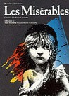 """Les Miserables"" Vocal Selections (Music)"