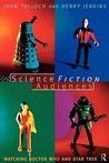 Science Fiction Audiences by John Tulloch