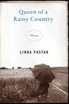 Queen of a Rainy Country: Poems