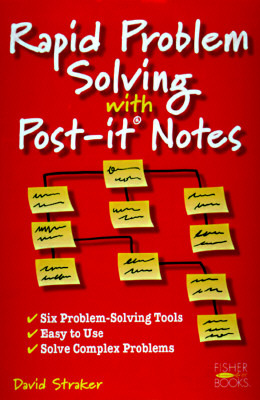 problem solving psychology essay Summarizes problem solving strategies, with the use of algorithms and heuristics, and ways these strategies can be taught in the classroom.
