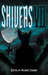 Shivers VII by Richard Chizmar