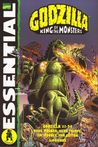 Essential Godzilla, Vol. 1 by Doug Moench