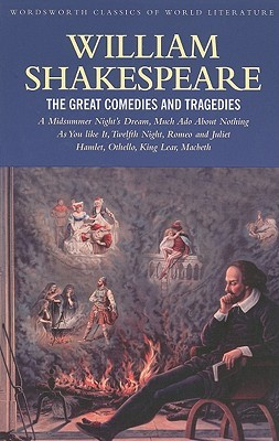 william shakespeares hamlet as one of the greatest tragedies Hamlet and tragedy hamlet: a tragedy when you think of william shakespeare, hamlet is the first thing most people think of, as his work hamlet is also a classic example of a tragedy.