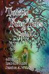 Twisted Fairy Tales (Volume II)