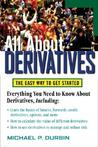 All about Derivatives: The Easy Way to Get Started