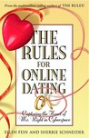 the rules book pdf ellen fein