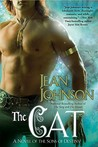 The Cat (Sons of Destiny, #5)