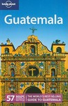 Guatemala (Country Guide)