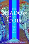 The Shadow of God: A Novel of War and Faith