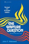 Rapture Question, The