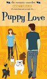 Puppy Love (Simon Romantic Comedies)