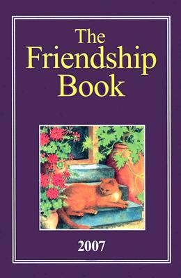 The Friendship Book 2007