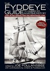 The Fyddeye Guide to America's Maritime History