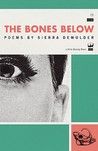The Bones Below