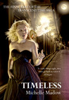 Timeless (Transcend Time, #2)
