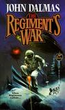 The Regiment's War (The Regiment, #4)