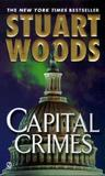 Capital Crimes (Will Lee, #6)