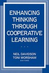 Enhancing Thinking Through Cooperative Learning