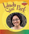 Linda Sue Park: An Author Kids Love