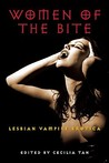 Women of the Bite: Lesbian Vampire Erotica