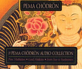 The Pema Chodron Collection by Pema Chödrön