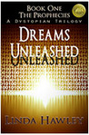 Dreams Unleashed (The Prophecies, #1)