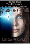 Guardian of Time by Linda Hawley
