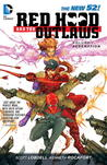 Red Hood and the Outlaws, Vol. 1: Redemption