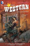 All Star Western, Vol. 1: Guns and Gotham