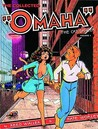 The Collected Omaha the Cat Dancer, Vol. 1