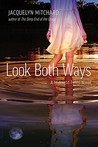 Look Both Ways (Midnight Twins, #2)