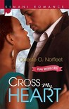 Cross My Heart (Coles Family, #2)