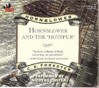 "Hornblower and the ""Hotspur"""