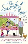 The Sweetest Thing (Talyton St George, #3)
