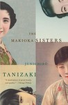The Makioka Sisters by Jun'ichirō Tanizaki
