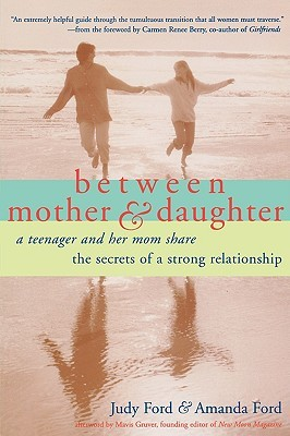 an examination of mother daughter relationships in literature Depression research and treatment is a peer  finally, the existing literature has provided ample evidence for the connection  mother-daughter relationships,.