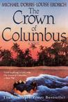 The Crown of Columbus