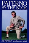 Paterno: By the Book