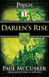Darien's Rise (Adventures In Odyssey Passages, #1)